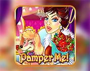 Pamper Me