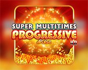 Super Multitimes Progressive (njn)