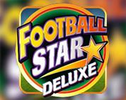 Football Star Deluxe