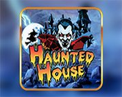 Haunted House PT