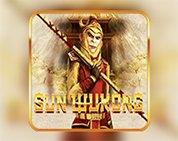 Sun Wukong