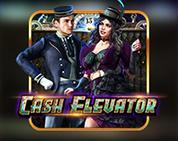 Cash Elevator
