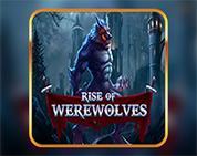 Rise Of Werewolves