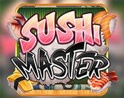 Sushi Master